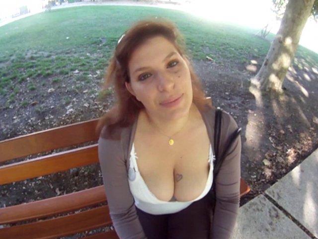 911sexe avec salope nymphomane s'offre un 5 à 7