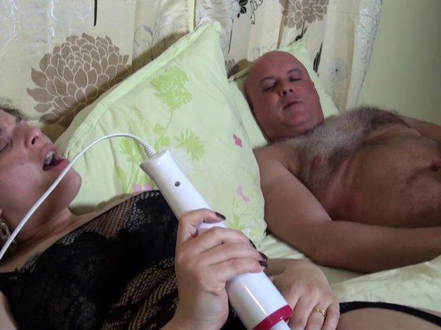 Jif actrice porno se fait baiser